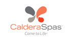New Caldera® spa delivers exceptional value and plug-in ease