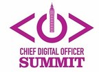Inaugural Chief Digital Officer Summit Arrives in the UK