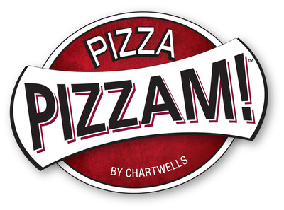 Chartwells School Dining Services Introduces Pizza Pizzam ...