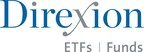 Direxion Launches Two ETFs to Expand Inverse Lineup