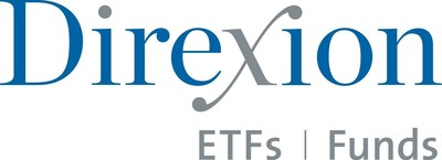 Direxion ETFs | Funds (PRNewsFoto/Direxion Investments)