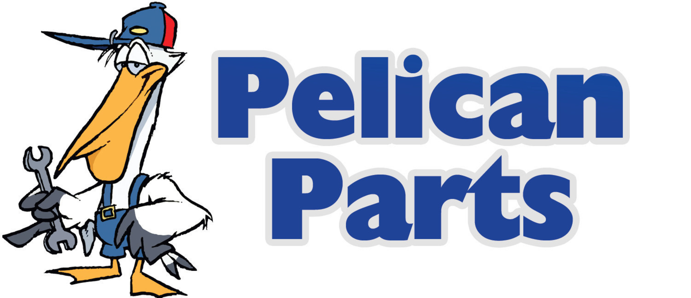 Come visit www.PelicanParts.com for everything you need to DIY.
