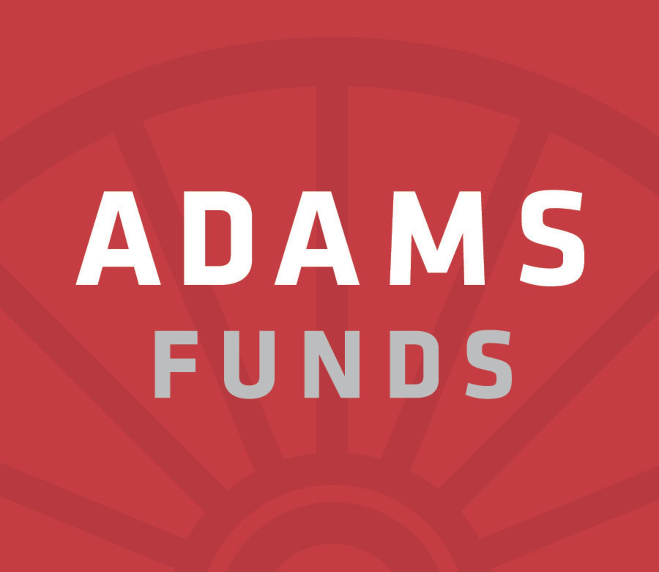 Adams Funds