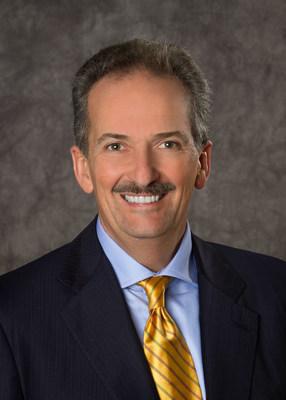 Whirlpool Corp. CFO Larry Venturelli to retire (PRNewsFoto/Whirlpool Corporation)