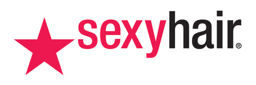 Sexy Hair Partners with Global Hair Icon Marilyn Monroe ™