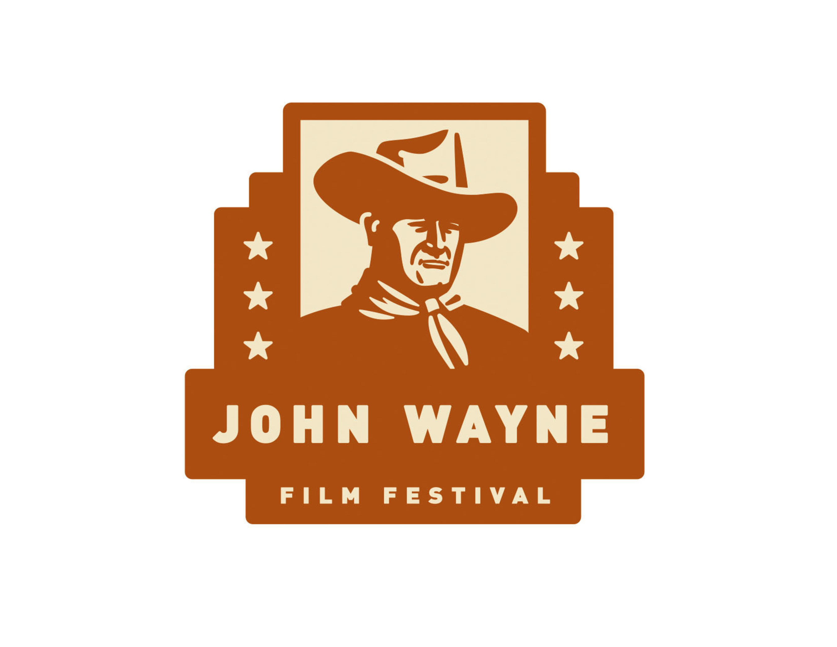 Films and Event Line-up Announced for the 2015 John Wayne Film Festival in Dallas, Texas, Benefitting the John Wayne Cancer Foundation