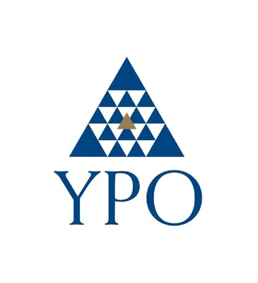 Golden Gate Chapter of Young Presidents' Organization