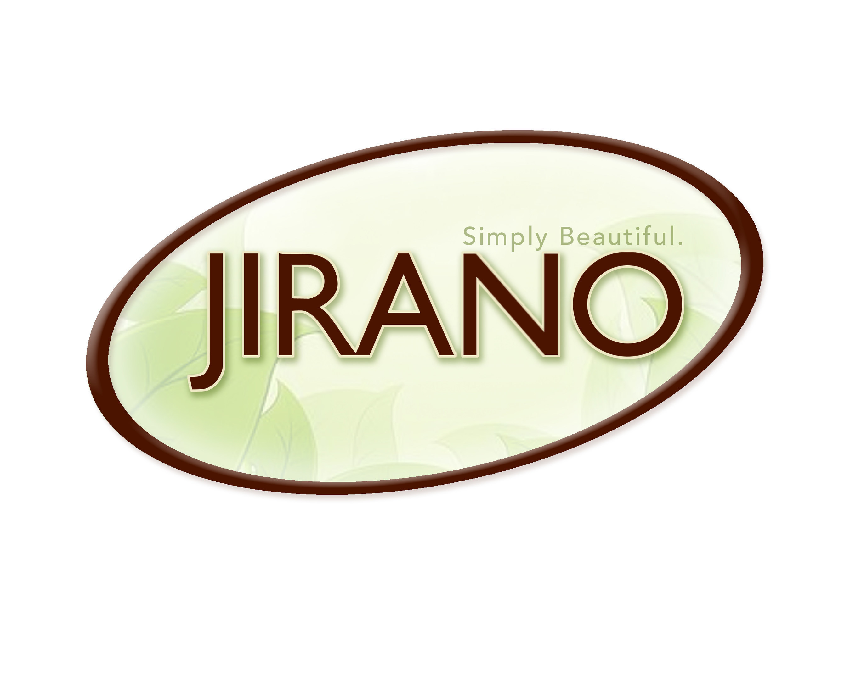 Jirano Offers Multi-Ethnic Hair Products for Naturally Curly Hair