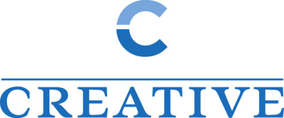 Creative Associates International Logo.