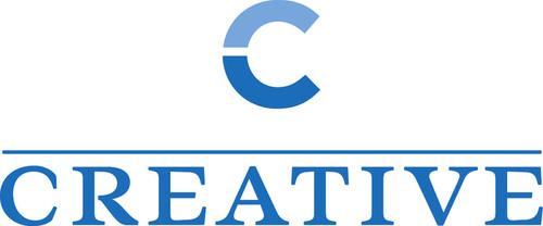 Creative Associates International Logo. (PRNewsFoto/Creative Associates International) (PRNewsFoto/CREATIVE ASSOCIATES INTL) (PRNewsFoto/CREATIVE ASSOCIATES INTL)