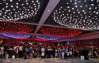 AmCham South China Hosts A Thousand People At Live U.S. Election Party