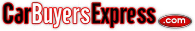 CarBuyersExpress.com offers an enormous selection of used cars in Rochester, Minnesota and used cars in Winona. They also have thousands of new vehicles on their car portal website.  (PRNewsFoto/CarBuyersExpress.com)