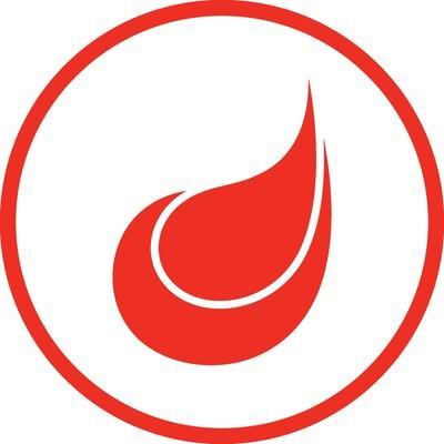 www.dashfinancial.com