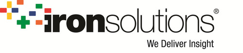 IRON Solutions, Inc., www.ironsolutions.com, is the trusted manager and provider of equipment and agronomic ...