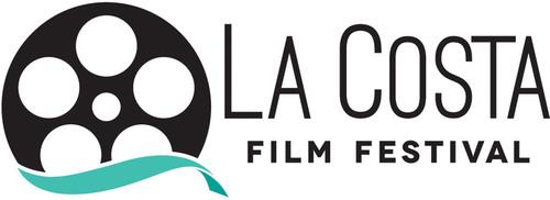 The La Costa Film Festival will make its grand debut October 24-27, 2013 at the world famous Omni La Costa Resort and Spa.  www.lacostafilmfestival.org.  (PRNewsFoto/La Costa Film Festival)