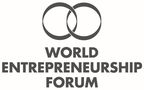 World Entrepreneurship Forum Logo (PRNewsFoto/EMLYON Business School)