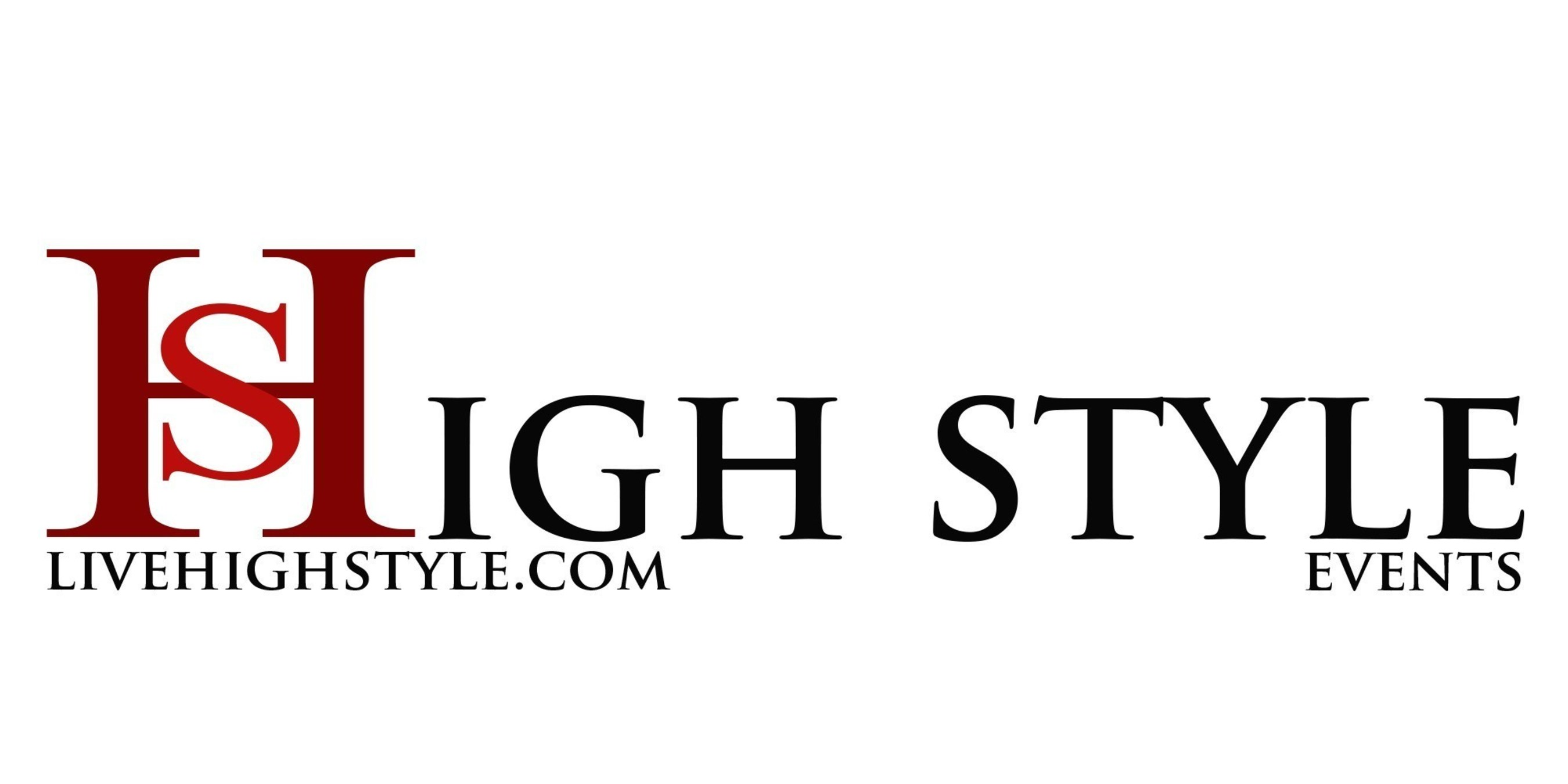 """""""High Style Events"""" were the first to identify and combine the 5 """"major style elements"""" needed to be stylish inside and out; WELLNESS, ART, MUSIC, FOOD, and FASHION. """"High Style - Savannah"""" is country's first """"interactive whole style event."""" Charity work is such a large part of a person's personal style - and that's where our proceeds go. We are resolute in the fact that the storms of life WILL NOT define a person and it DOES NOT stop you from living in style; high style."""" ..."""