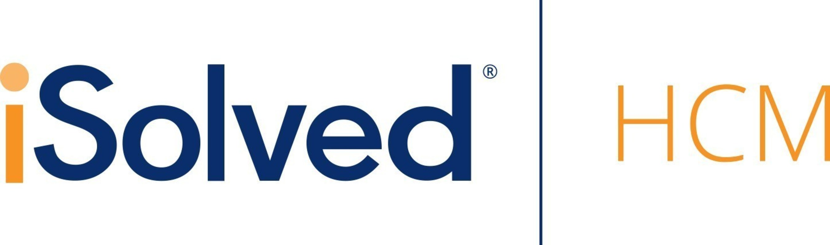 iSolved Announces Release of Time and Attendance Management Native to its HCM Technology