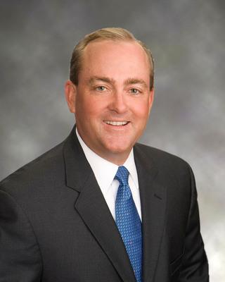 Kevin Roberts – President, Southwest