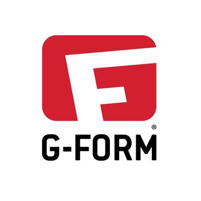 www.g-form.com