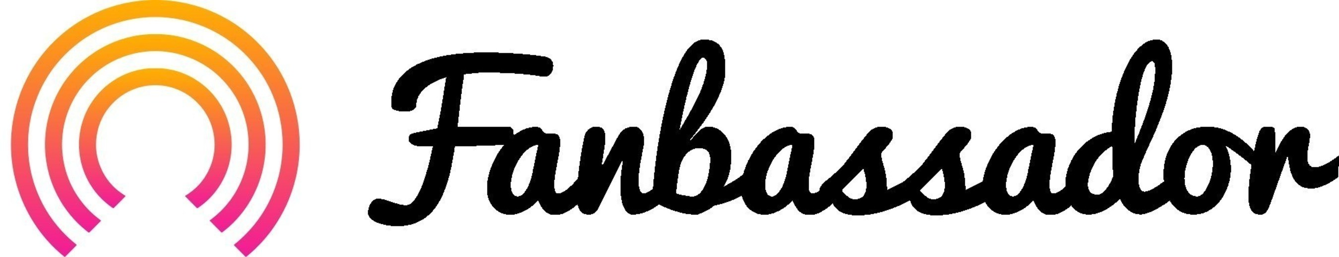 Fanbassador Announces The Launch Of Brand New Music Site and Touring Platform