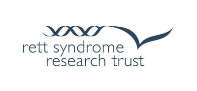 Rett Syndrome Research Trust