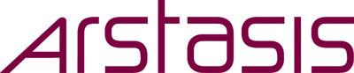 Arstasis, Inc.