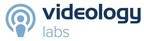 Videology Releases Industry-Education 'Knowledge Lab' Focused on Advanced Linear TV Advertising