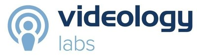 Videology, a leading software provider for converged TV and video advertising, announced the launch of 'Videology Labs,' a two-pronged approach to industry education and client collaboration. (PRNewsFoto/Videology)