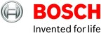 Bosch Offers Winter Car Care Checklist