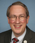 3,000 Youth Activists Facebook Bombed Chairman Goodlatte Opposing the Internet Tax.  (PRNewsFoto/Generation Opportunity)