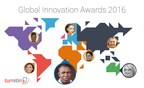Turnitin Announces Winners of 2016 Global Innovation Awards