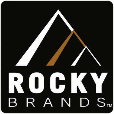 Rocky brands blueprint for growth drives new hires promotions malvernweather Image collections