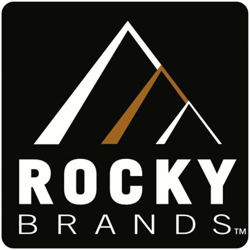 Rocky Brands, Inc. headquartered in Nelsonville, Ohio. (PRNewsFoto/Rocky Brands) (PRNewsFoto/ROCKY BRANDS)