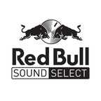 Red Bull Sound Select Presents: 120 Hours in Austin