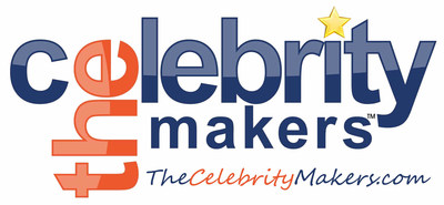 TheCelebrityMakers.com Get media exposure on major search engines, news media sites, social media, and major media like NBC, CBS, FOX and ABC. Publicity advertising works faster and with more consistent results than other forms of advertising. We create a publicity campaign that gets you SEEN... at an affordable price that any professional would be smart to leverage for their career. We can also get you exposure to niche industry media. Speak to your marketing strategist for more information.