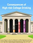 National Institute on Alcohol Abuse and Alcoholism, National Institutes of Health. www.CollegeDrinkingPrevention.gov (PRNewsFoto/NIAAA)