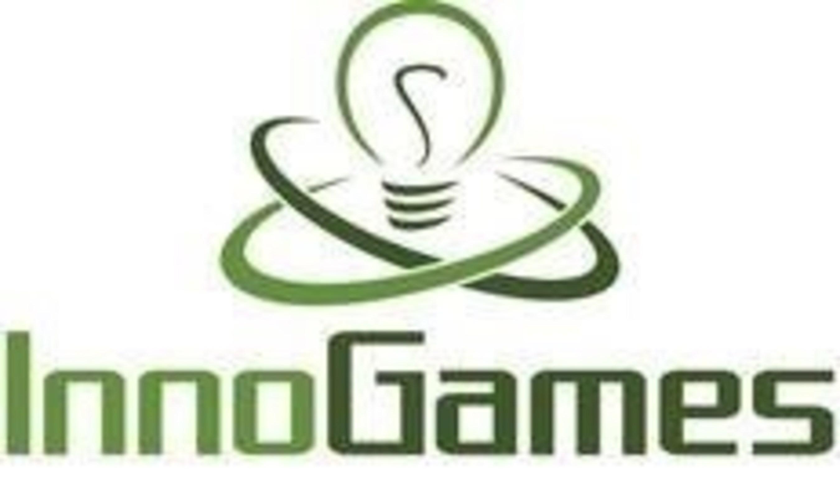 InnoGames Draws Women with Elvenar, Finds Monetary Success