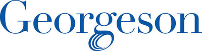 Georgeson Logo