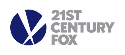 PepsiCo And 21st Century Fox Announce 'The Search For Hidden Figures' Contest To Discover Emerging