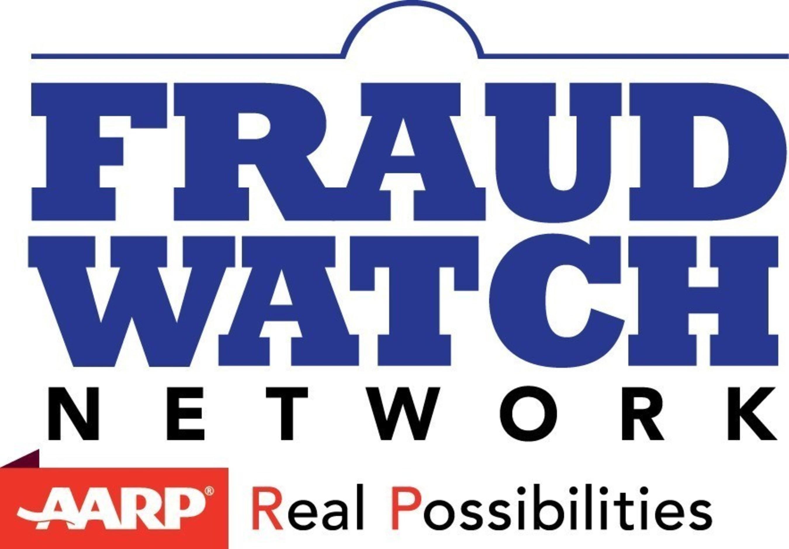 AARP_Fraud_Watch_Network_Logo