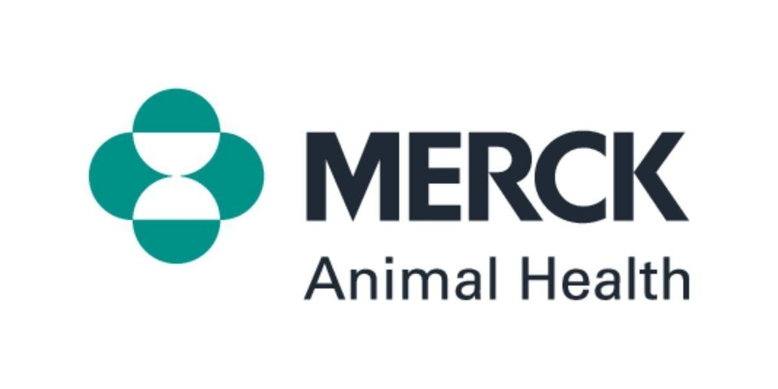 New Pet Diabetes Tracker from Merck Animal Health Helps Owners of Diabetic Pets Manage the Disease