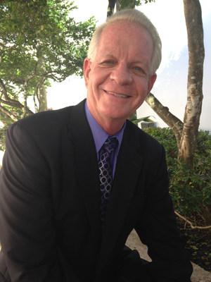 Lubell Rosen Partner Gordon Lea