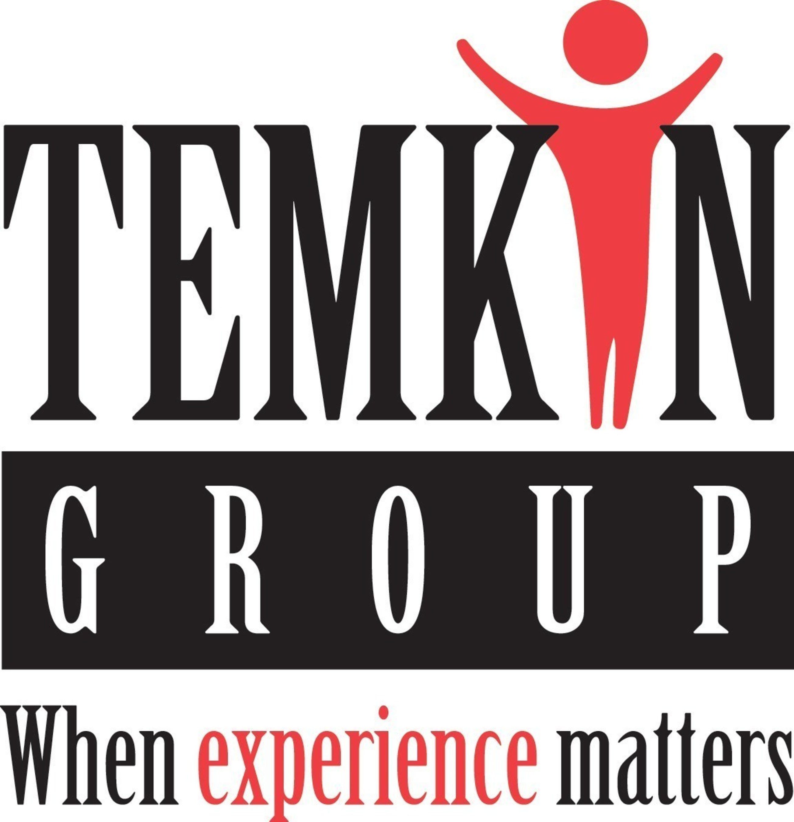 IBM, Intel, and HP Lead in Customer Experience, According to New Temkin Group Research
