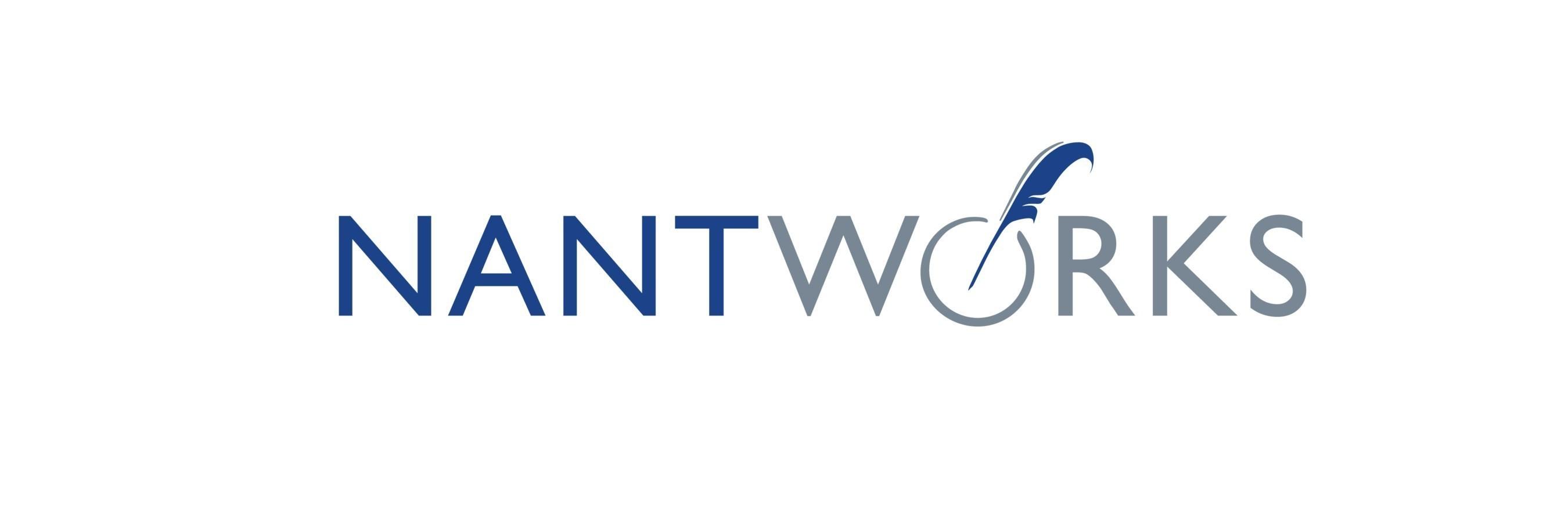 NantWorks