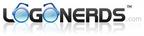 Logo Design Expert LogoNerds.com Completes 55,000 Projects For Businesses Around the Globe.  (PRNewsFoto/Logo Nerds)