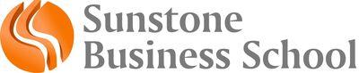 Sunstone Business School Logo