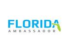 FCCMA Launches Florida Ambassador Program