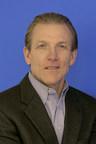 Gary Matuszak, Global Chair, KPMG Technology, Media and Telecommunications practice. (PRNewsFoto/KPMG LLP)