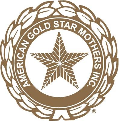 Wreaths_Across_America_American_Gold_Star_Mothers_Inc_Logo